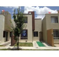 Foto de casa en venta en isla mujeres 1, ventura, reynosa, tamaulipas, 2705784 No. 01