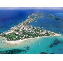 Foto de terreno comercial en venta en, isla mujeres centro, isla mujeres, quintana roo, 1197843 no 01