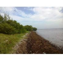Foto de terreno comercial en venta en, isla mujeres centro, isla mujeres, quintana roo, 1857594 no 01