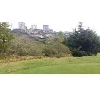 Foto de terreno habitacional en venta en isla real , bosque real, huixquilucan, méxico, 2799300 No. 01