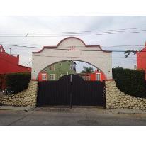 Foto de casa en venta en isla socorro 2796, jardines del sur, guadalajara, jalisco, 0 No. 01