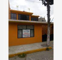 Foto de casa en venta en isla soto no 28, jardines de morelos 5a sección, ecatepec de morelos, estado de méxico, 1536740 no 01