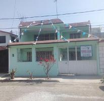 Foto de casa en venta en isla terranova lote 32, jardines de morelos sección islas, ecatepec de morelos, méxico, 0 No. 01