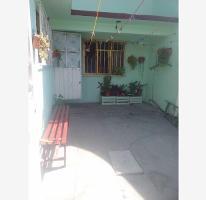 Foto de casa en venta en isla terranova lote32, jardines de morelos sección islas, ecatepec de morelos, méxico, 2987301 No. 02