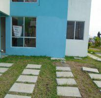 Foto de departamento en venta en isla verde, túxpam de rodríguez cano centro, tuxpan, veracruz, 1721090 no 01
