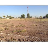 Foto de terreno habitacional en venta en  , islas agrarias a, mexicali, baja california, 2716793 No. 01