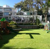 Foto de casa en venta en islas baleares 10, chiluca, atizapán de zaragoza, méxico, 3439372 No. 01
