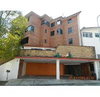 Foto de casa en venta en islas barbados 18, residencial campestre chiluca, atizapán de zaragoza, méxico, 2772982 No. 01