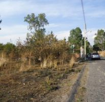 Foto de terreno habitacional en venta en, islas de cuautla, ayala, morelos, 1534324 no 01