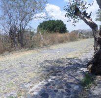 Propiedad similar 2422970 en Islas de Cuautla.