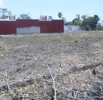 Foto de terreno habitacional en venta en  , islas de cuautla, ayala, morelos, 4250769 No. 01