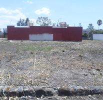 Foto de terreno habitacional en venta en, islas de cuautla, ayala, morelos, 846191 no 01