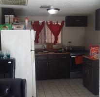 Foto de casa en venta en islas hawaii , santa mónica, mexicali, baja california, 3838373 No. 04