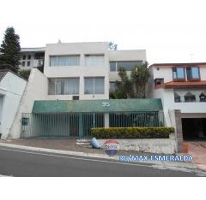 Foto de casa en venta en  95, chiluca, atizapán de zaragoza, méxico, 2651133 No. 01