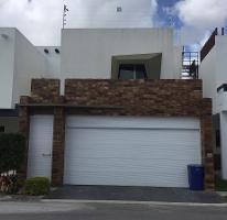 Foto de casa en venta en islazul , cancún centro, benito juárez, quintana roo, 4209317 No. 01