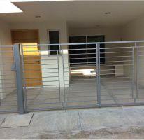 Foto de casa en venta en, isleta, xalapa, veracruz, 2181403 no 01
