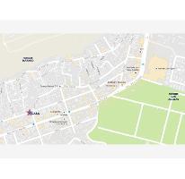 Foto de casa en venta en islote 00, ampliación las aguilas, álvaro obregón, distrito federal, 0 No. 01