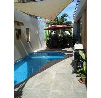 Foto de rancho en venta en  , ismael garcia, progreso, yucatán, 2631073 No. 01