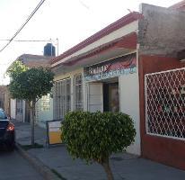 Foto de casa en venta en  , domingo arrieta, durango, durango, 2054759 No. 01