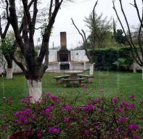 Foto de departamento en renta en israel, lomas de jarachina, reynosa, tamaulipas, 219507 no 01