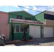 Foto de casa en venta en, issste, pachuca de soto, hidalgo, 1194509 no 01