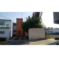 Foto de casa en venta en  , issste, pachuca de soto, hidalgo, 2325653 No. 01