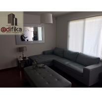 Foto de casa en venta en  , issste, san luis potosí, san luis potosí, 2513992 No. 01