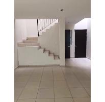 Foto de casa en venta en  , issste, san luis potosí, san luis potosí, 2625055 No. 01