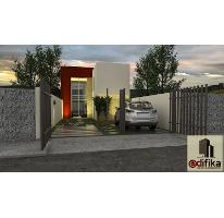 Foto de casa en venta en  , issste, san luis potosí, san luis potosí, 2833271 No. 01