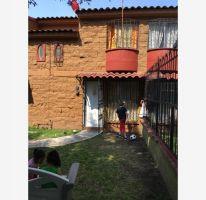 Foto de casa en venta en istmo, alborada jaltenco ctm xi, jaltenco, estado de méxico, 1980074 no 01