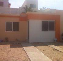 Foto de casa en venta en itacomitan, ixtacomitan 1a sección, centro, tabasco, 2097346 no 01