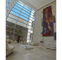 Foto de departamento en venta en  , italia providencia, guadalajara, jalisco, 2738069 No. 01
