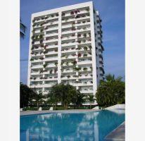 Foto de departamento en renta en itapa zona hotelera junto a la marina 1, ixtapa zihuatanejo, zihuatanejo de azueta, guerrero, 1679904 no 01