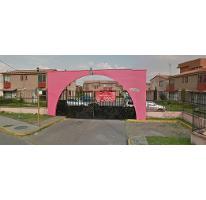 Foto de casa en venta en  , alborada jaltenco ctm xi, jaltenco, méxico, 2953588 No. 01