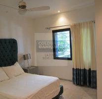 Foto de casa en condominio en venta en iturbide 293, puerto vallarta centro, puerto vallarta, jalisco, 1526629 no 01