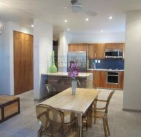 Foto de casa en condominio en venta en iturbide 293, puerto vallarta centro, puerto vallarta, jalisco, 1526633 no 01