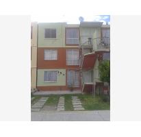 Foto de departamento en venta en iturbide 8, san lorenzo almecatla, cuautlancingo, puebla, 2658527 No. 01