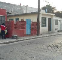 Foto de casa en venta en iturbide, , san nicolás de los garza centro, san nicolás de los garza, nuevo león, 2097105 No. 01