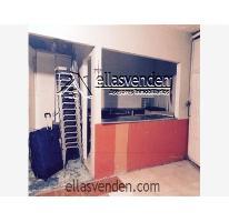 Foto de casa en venta en  ., iturbide, san nicolás de los garza, nuevo león, 2664561 No. 01
