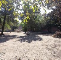 Foto de terreno habitacional en venta en itzamatitlan 879, itzamatitlán, yautepec, morelos, 775309 no 01