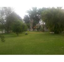Foto de casa en venta en  , itzamatitlán, yautepec, morelos, 1966040 No. 01