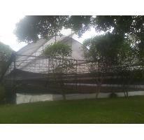 Foto de casa en venta en  ., itzamatitlán, yautepec, morelos, 1982096 No. 01