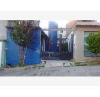 Foto de casa en venta en  , itzicuaro, morelia, michoacán de ocampo, 1540274 No. 01
