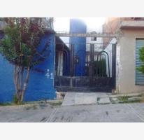 Foto de casa en venta en  , itzicuaro, morelia, michoacán de ocampo, 2705424 No. 01
