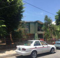 Foto de casa en venta en, itzimna, mérida, yucatán, 1109015 no 01