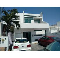 Foto de casa en venta en  , itzimna, mérida, yucatán, 1173031 No. 01