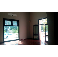 Foto de casa en venta en  , itzimna, mérida, yucatán, 1176867 No. 03