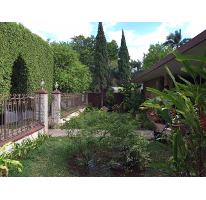 Foto de casa en venta en  , itzimna, mérida, yucatán, 1241981 No. 01