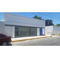 Foto de oficina en renta en  , itzimna, mérida, yucatán, 1263851 No. 01