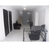Foto de oficina en renta en  , itzimna, mérida, yucatán, 1458791 No. 01